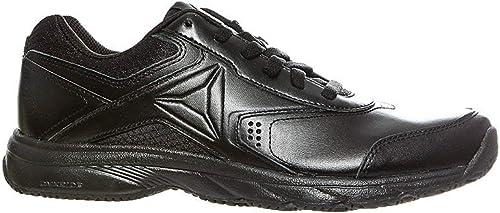 Reebok Herren Work N Cushion 3.0 Sneaker