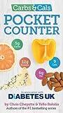 Carbs & Cals Pocket Counter