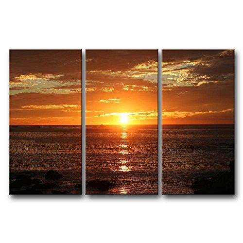 miami beach picture - 7