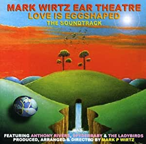 wirtz latino personals Find album reviews, stream songs, credits and award information for the fantastic story of mark wirtz and the teenage opera - mark wirtz on allmusic - 2001 - the title might be taken by some.
