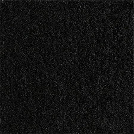 Auto Custom Carpets 2004 Dodge Ram 1500 BLACK Quad Cab 4 Door Crew Cab CARPET