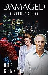 The Damaged: A Sydney Story