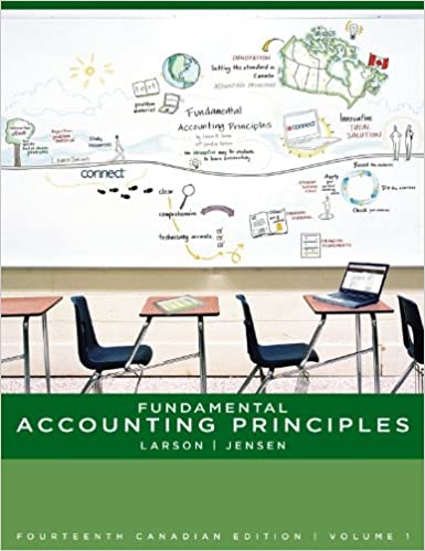 Fundamental accounting principles volume 1 with connect with fundamental accounting principles volume 1 with connect with smartbook ppk kermit d larson arthur andersen co alumni professor of accounting emeritus fandeluxe Gallery