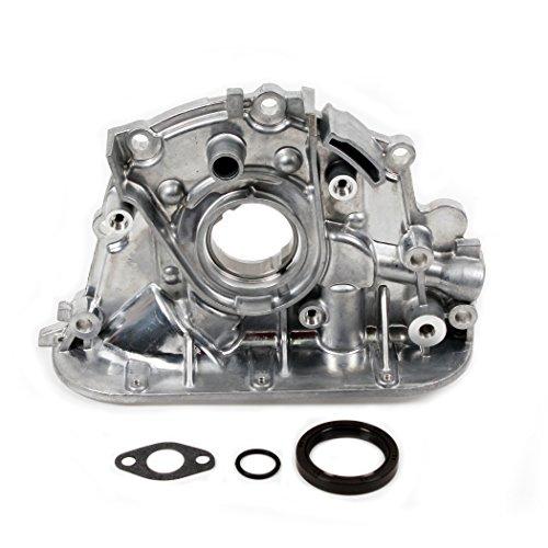 NEW OP057 Engine Oil Pump 88-95 Toyota 4Runner Pickup T100 3.0L 3VZE ()