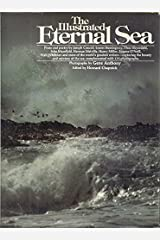 The Illustrated Eternal Sea Hardcover