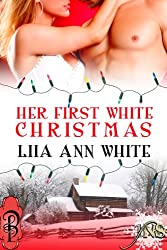 Her First White Christmas (1Night Stand Book 64)