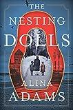The Nesting Dolls: A Novel