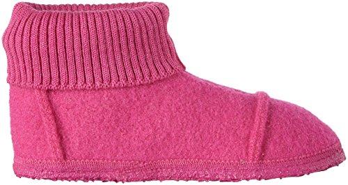 Nanga Unisex Himbeerrot Tal Slipper Pink High Kids' Boots 6R6wqxzO