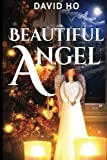 img - for Beautiful Angel book / textbook / text book