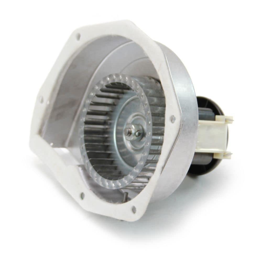 Other B4059000S Furnace Vent Motor Genuine Original Equipment Manufacturer (OEM) part