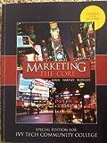 Marketing: The Core 5th edition Ivy Tech Custom Edition., , 0077808002