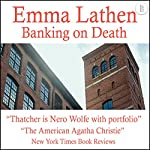 Banking on Death | Emma Lathen