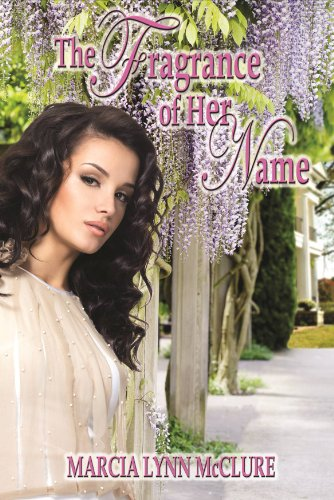 The Fragrance of Her Name ()