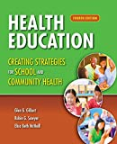 Health Education: Creating Strategies for School