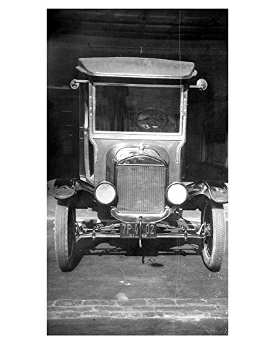 1925-ford-model-t-united-parcel-service-ups-truck-photo