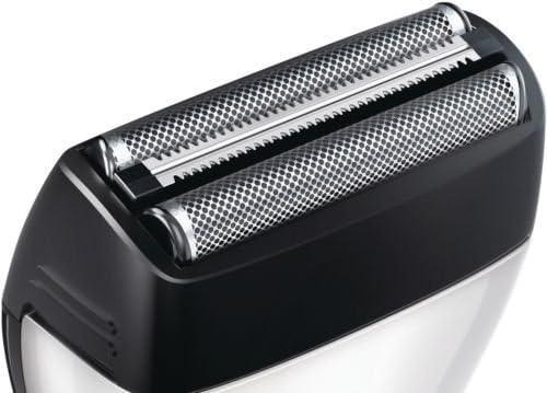 Marca nueva afeitadora Philips QS6140/32 estilo macho Recortadora ...