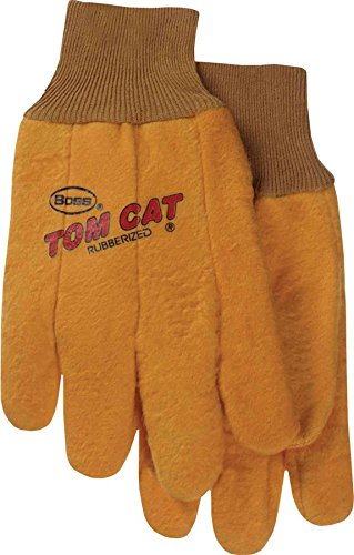 boss-341-mens-large-the-tom-cat-gloves