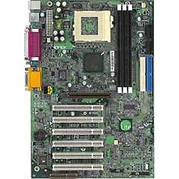MSI GX620 Chipset Treiber Windows 10