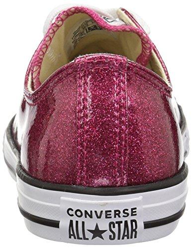 Kids Unisex Kids Unisex Converse Converse Kids Converse Converse Unisex Kids Converse Converse Kids Unisex Unisex Unisex 55Br6g4