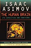 The Human Brain, Isaac Asimov, 0452276411
