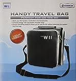Wii Handy Travel Bag