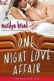 One Night Love Affair (Mirabelle Harbor, Book 5)