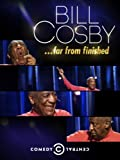 Bill Cosby: Far From Finished - Comedy DVD, Funny Videos