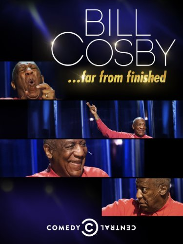 bill-cosby-far-from-finished
