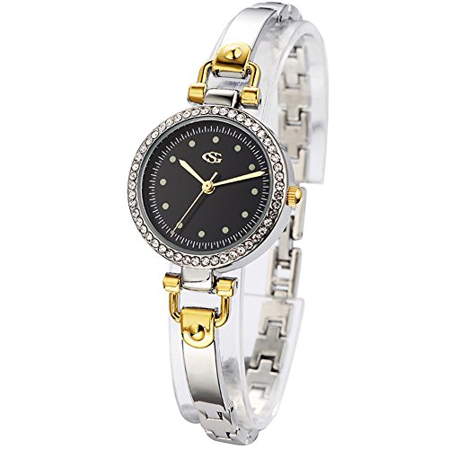 wrist watch dial - 6