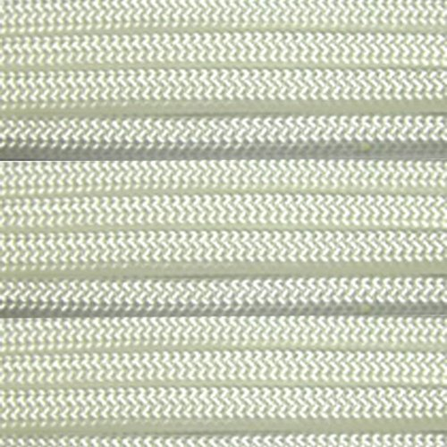(PARACORD PLANET Type III 7 Strand 550)