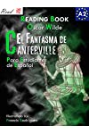 https://libros.plus/el-fantasma-de-canterville-para-estudiantes-de-espanol-libro-de-lectura-the-canterville-ghost-for-spanish-learners-reading-book-level-a2-beginners/