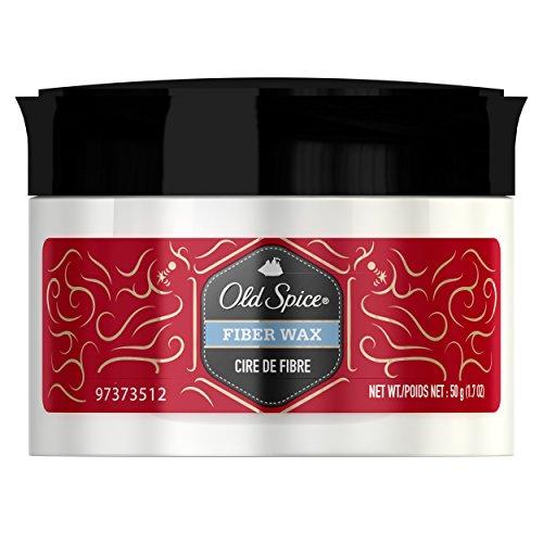Old Spice Ricochet Fiber Wax, 1.7 Ounce (Pantene Hair Wax compare prices)