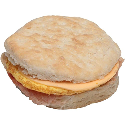 jimmy-dean-bacon-egg-and-cheese-sandwich-biscuit-36-ounce-12-per-case