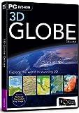 3D Globe Deluxe (PC DVD)