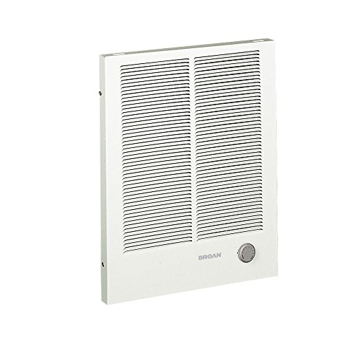 Broan-NuTone 198 High Capacity Wall Heater