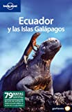 img - for Ecuador y las islas Galapagos (Country Guide) (Spanish Edition) book / textbook / text book