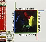 Baritone Sax - Lars Gullin