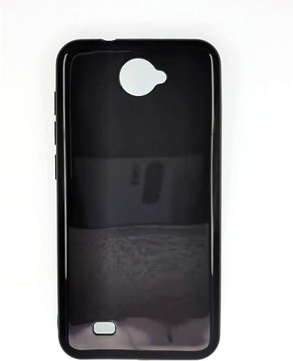 Amazon Com Case For Assurance Wireless Ans L51 Ul51 5 Case Tpu
