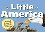 Little America (Little Country)