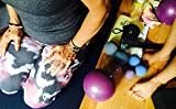 Tune Up Fitness Coregeous Ball by Jill Miller