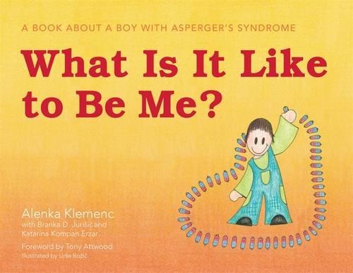 child development 111 books - 3