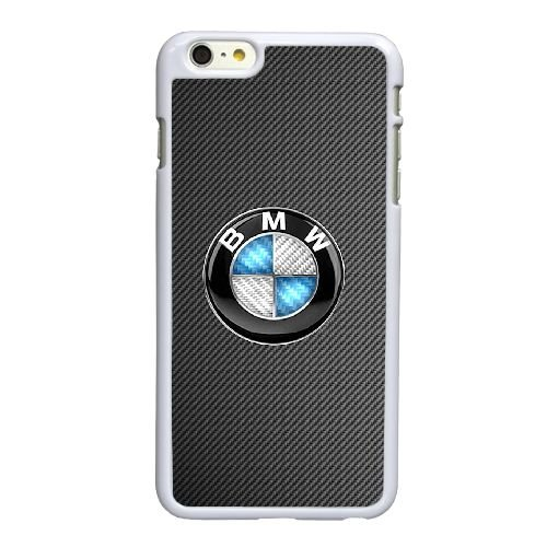 Bmw Logo I3K25O8NH coque iPhone 6 6S 4.7 Inch case coque white 6FD147