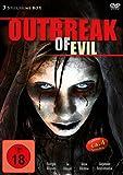 Outbreak of Evil