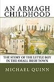 An Armagh Childhood
