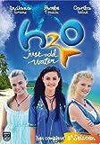4 DVD - H20 Just Add Water - Season 3