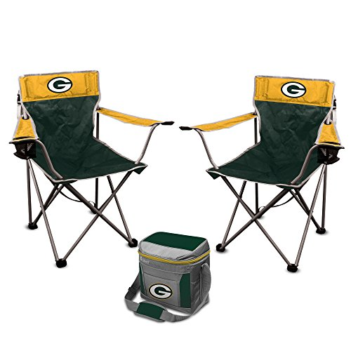 Packers Folding Chairs Green Bay Packers Folding Chair