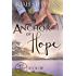 Anchor of Hope (Sweet Home Series Book 1)