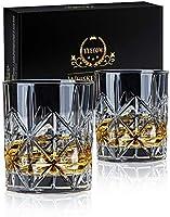 STNTUS INNOVATIONS Vaso de Whisky
