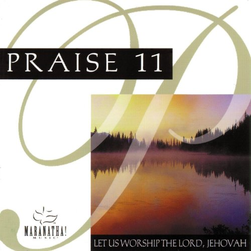 (He Is Exalted/Great Is The Lord (Medley))