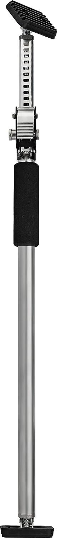 BESSEY ST125 Deckenst/ützeST 1250mm